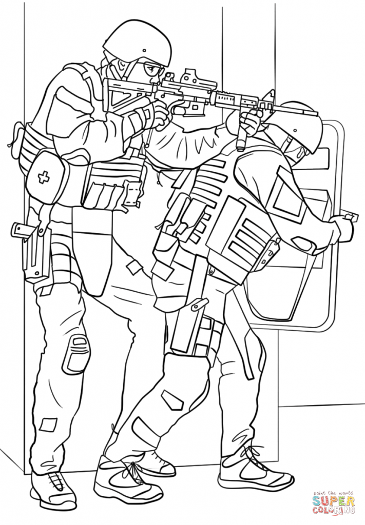 blazing team coloring pages download sports teams coloring pages blazing pages team coloring