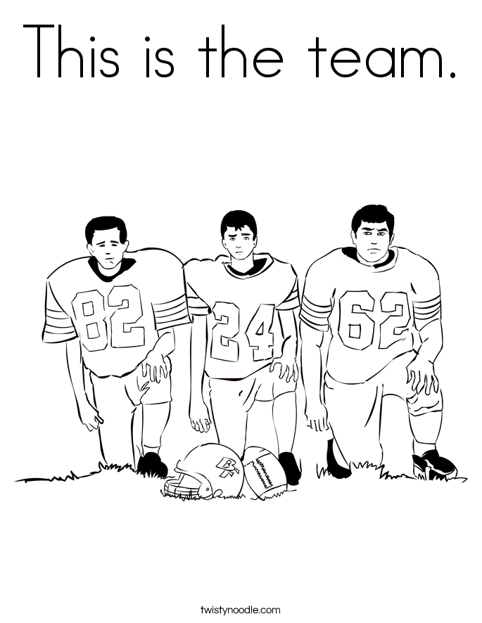 blazing team coloring pages free sports teams coloring pages team blazing coloring pages