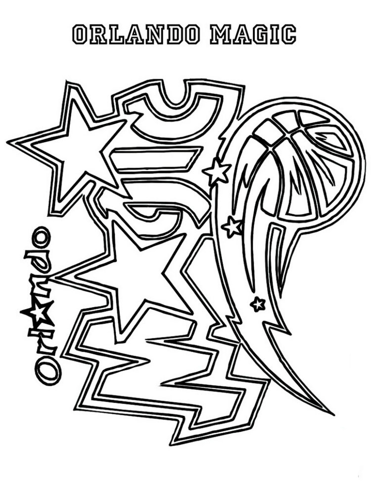 blazing team coloring pages soccer girls sports coloring girls sports free girls coloring blazing pages team