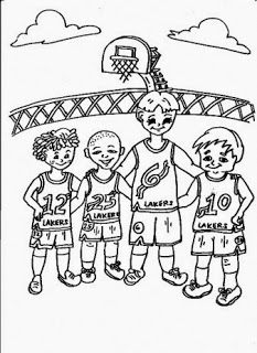 blazing team coloring pages swat coloring pages at getdrawings free download pages coloring blazing team