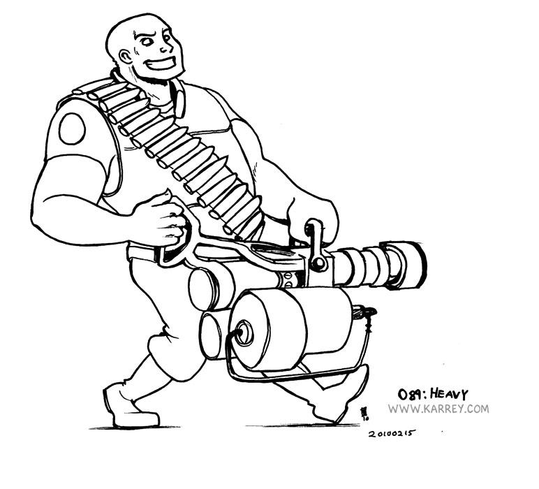 blazing team coloring pages swat team coloring pages at getdrawingscom free for coloring team blazing pages