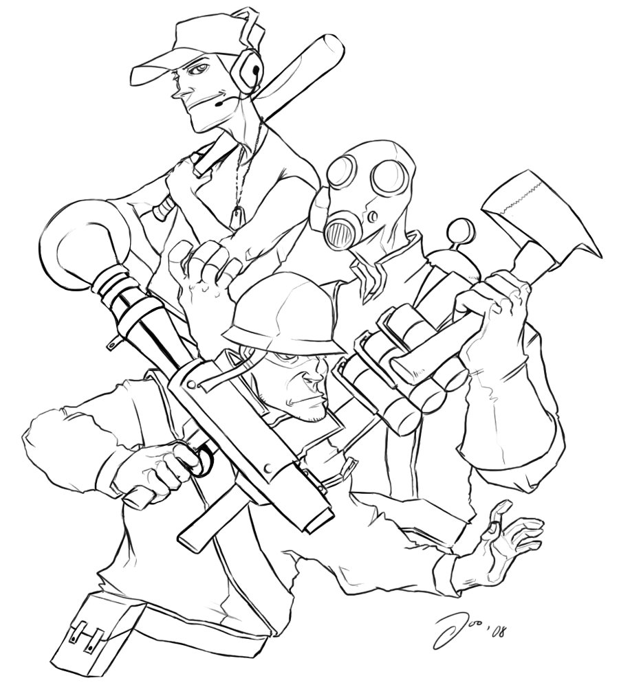 blazing team coloring pages swat team coloring pages google search superhero art blazing pages coloring team