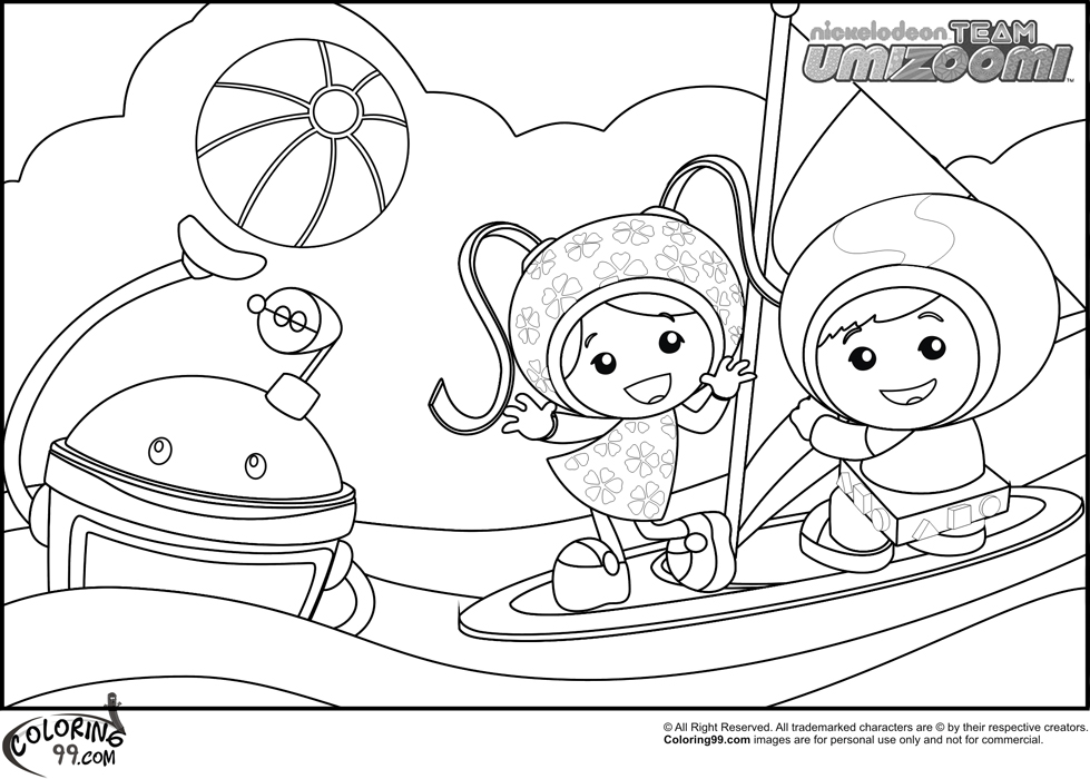 blazing team coloring pages team 7 and 10 in naruto coloring play free coloring game pages blazing coloring team