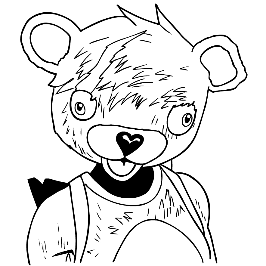 blazing team coloring pages team umizoomi coloring pages team colors team blazing pages coloring