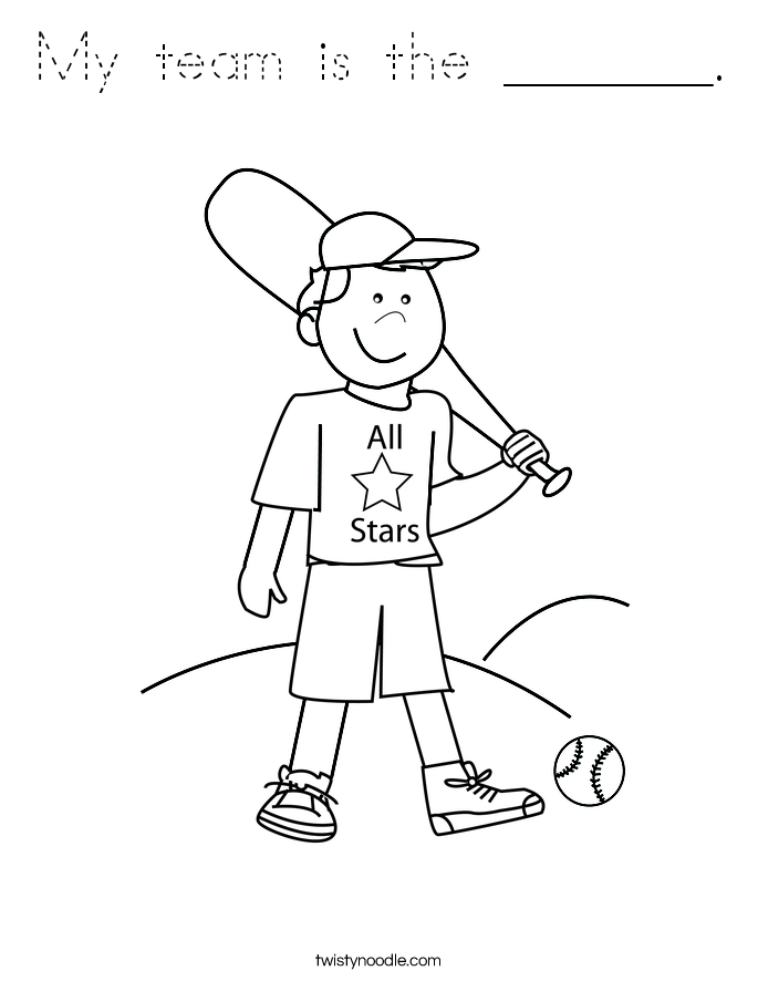 blazing team coloring pages tf2 coloring pages coloring home pages blazing coloring team