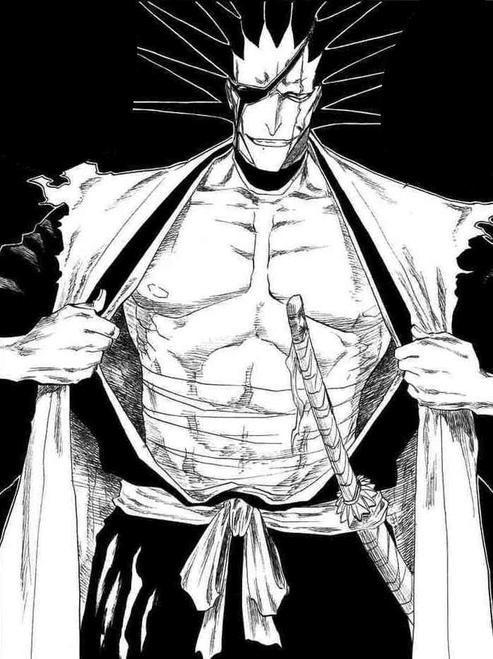 bleach manga pages bleach chapter 352 page 07 by beta dork on deviantart manga pages bleach