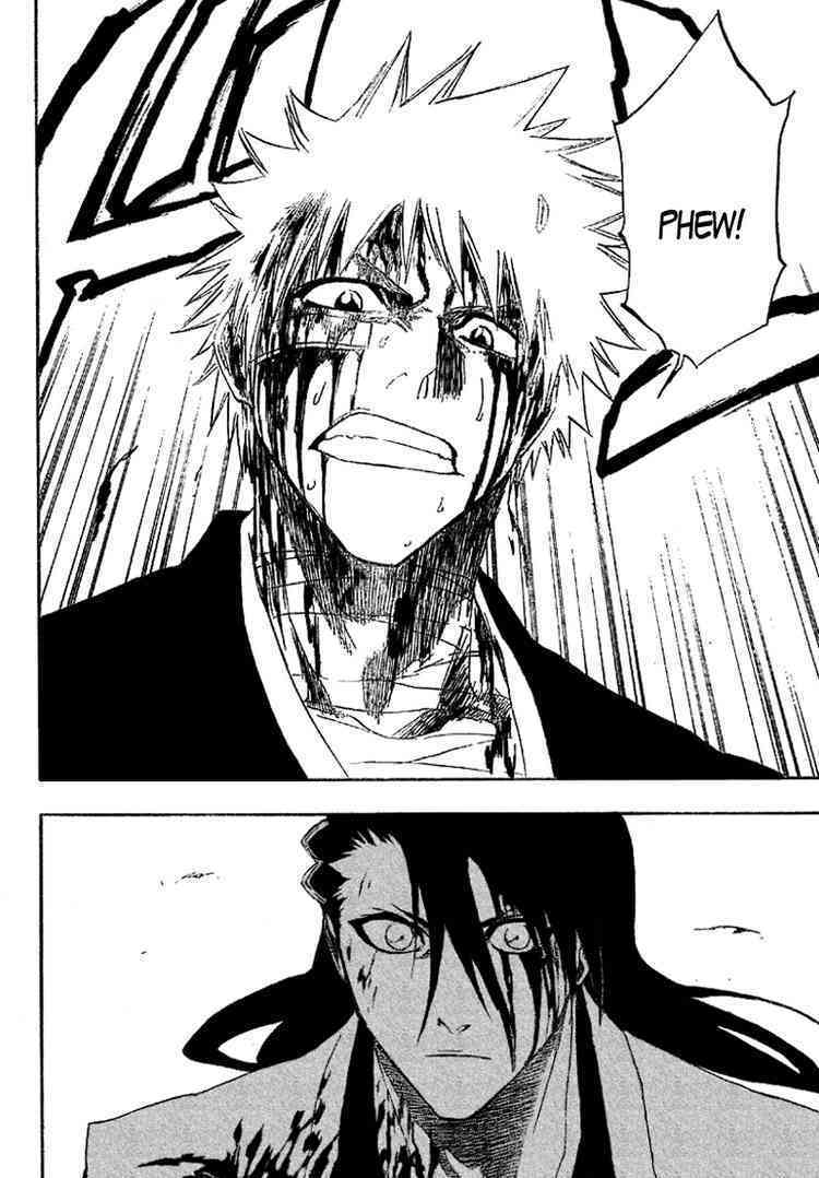 bleach manga pages bleach manga page by volinschimihnea on deviantart pages manga bleach