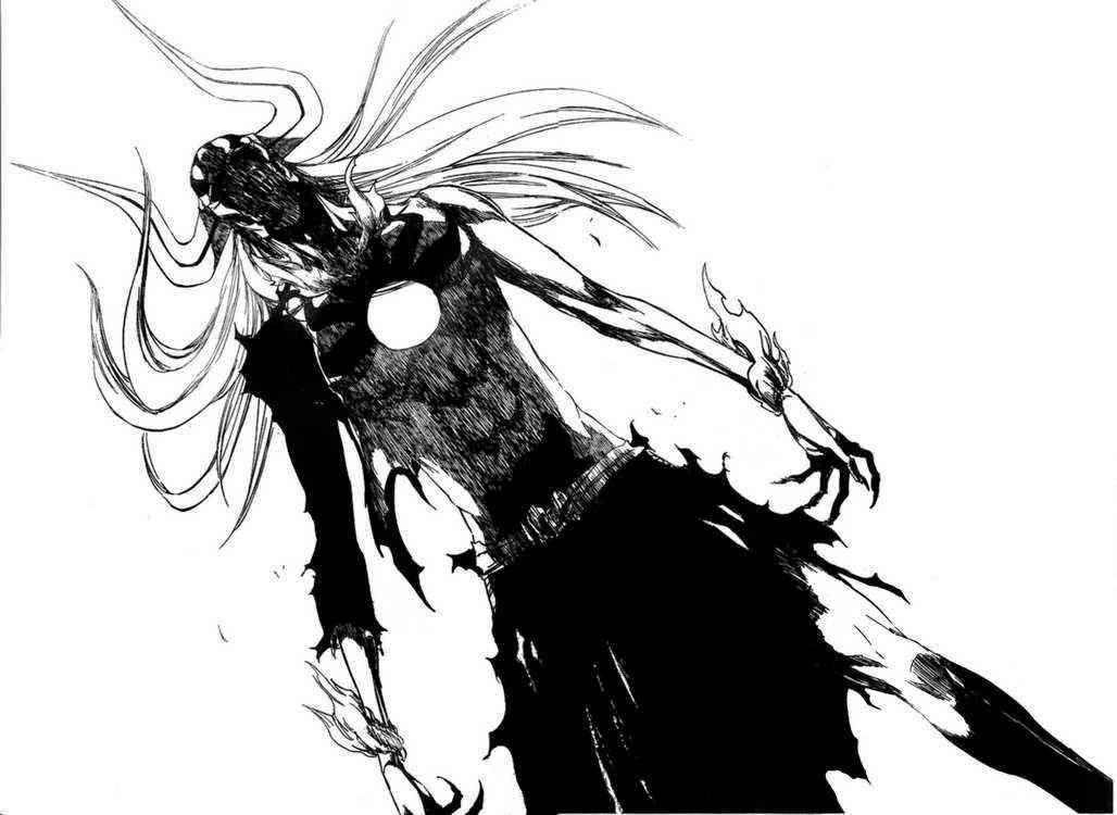 bleach manga pages some of my fav pages bleach manga tv photo 13977139 manga bleach pages