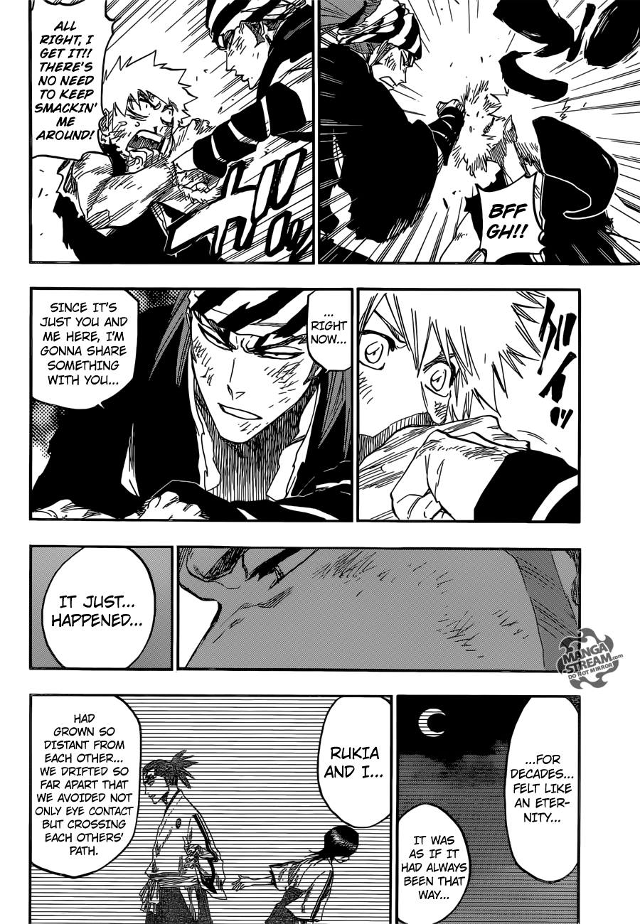 bleach manga pages some of my fav pages bleach manga tv photo 13977226 bleach manga pages
