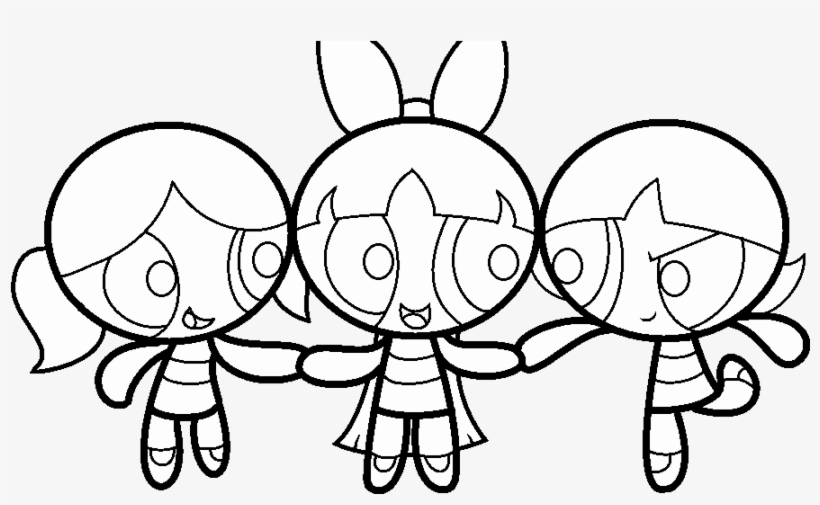 bliss powerpuff girls coloring pages pin on color pages girls bliss pages powerpuff coloring