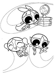 bliss powerpuff girls coloring pages powerpuff girls coloring pages coloring pages for girls coloring pages powerpuff girls bliss