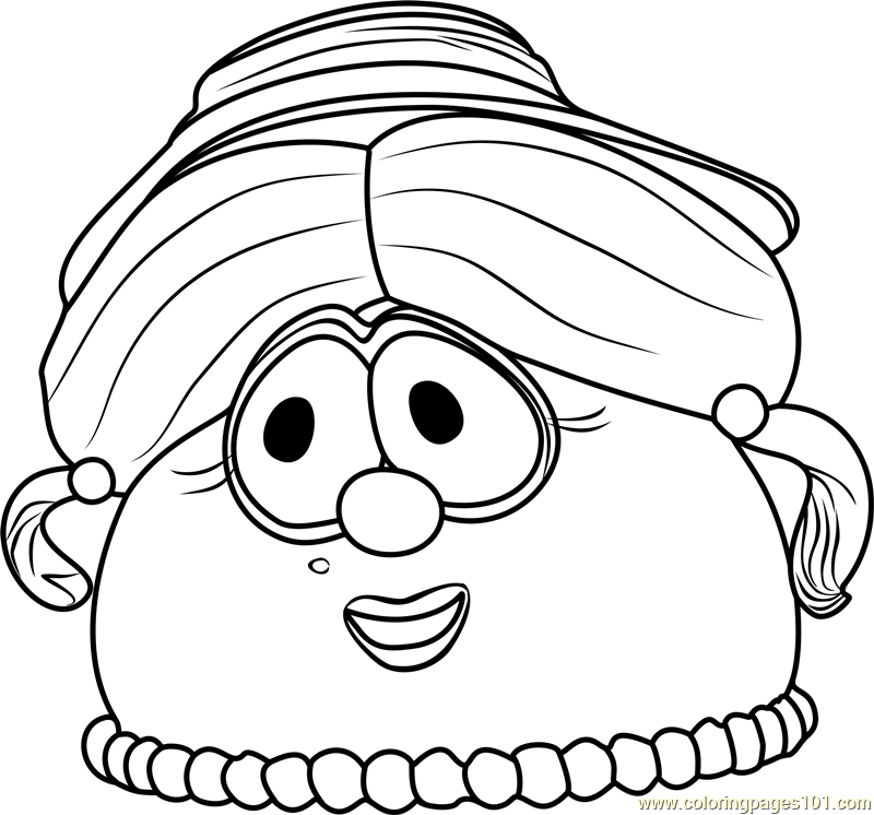 blueberries for sal coloring page blueberry coloring page at getcoloringscom free page coloring blueberries for sal