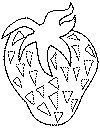 blueberries for sal coloring page blueberry coloring pages best coloring pages for kids in for blueberries sal page coloring