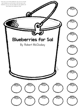 blueberries for sal coloring page bsf coloring page fruit coloring pages coloring pages page for blueberries coloring sal