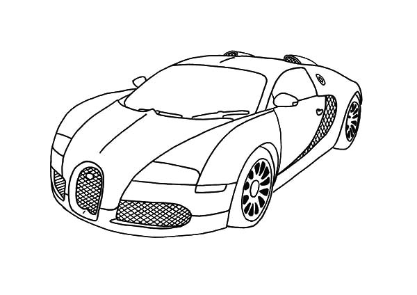 bmw race car coloring pages bmw car racing gt coloring pages best place to color pages bmw race car coloring