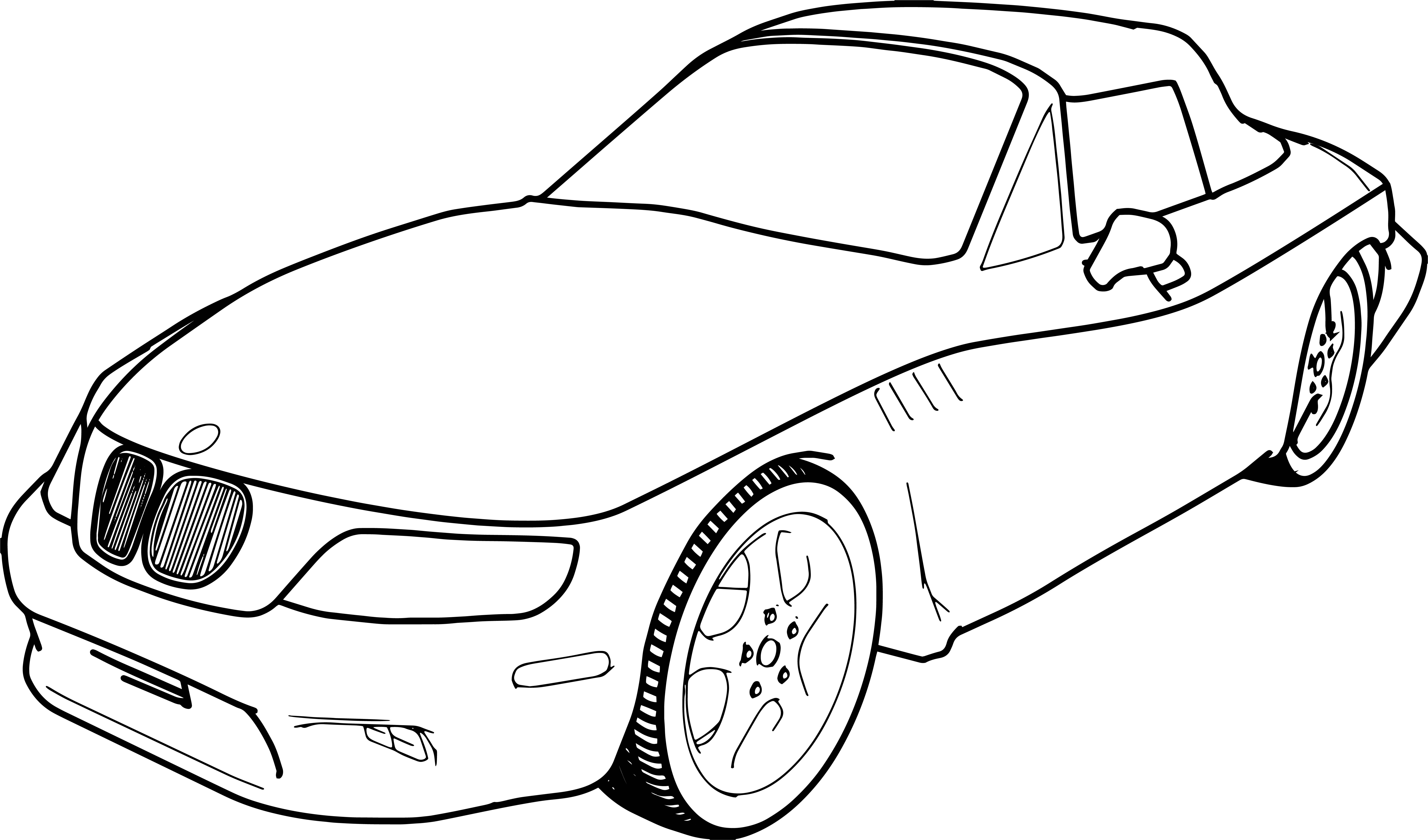 bmw race car coloring pages bmw coloring pages cars coloring pages race car pages car coloring race bmw