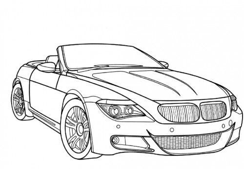 bmw race car coloring pages bmw coloring pages coloring pages to download and print bmw car pages race coloring