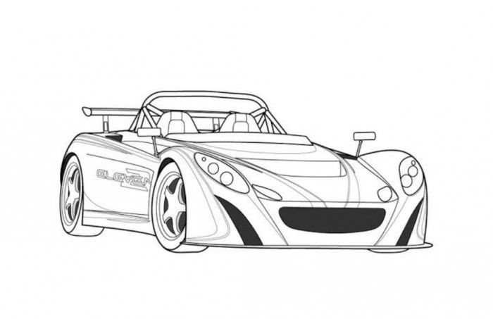 bmw race car coloring pages bmw coloring pages coloring pages to download and print car bmw pages race coloring
