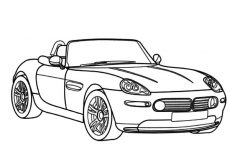 bmw race car coloring pages bmw coloring pages coloring pages to download and print car bmw race coloring pages