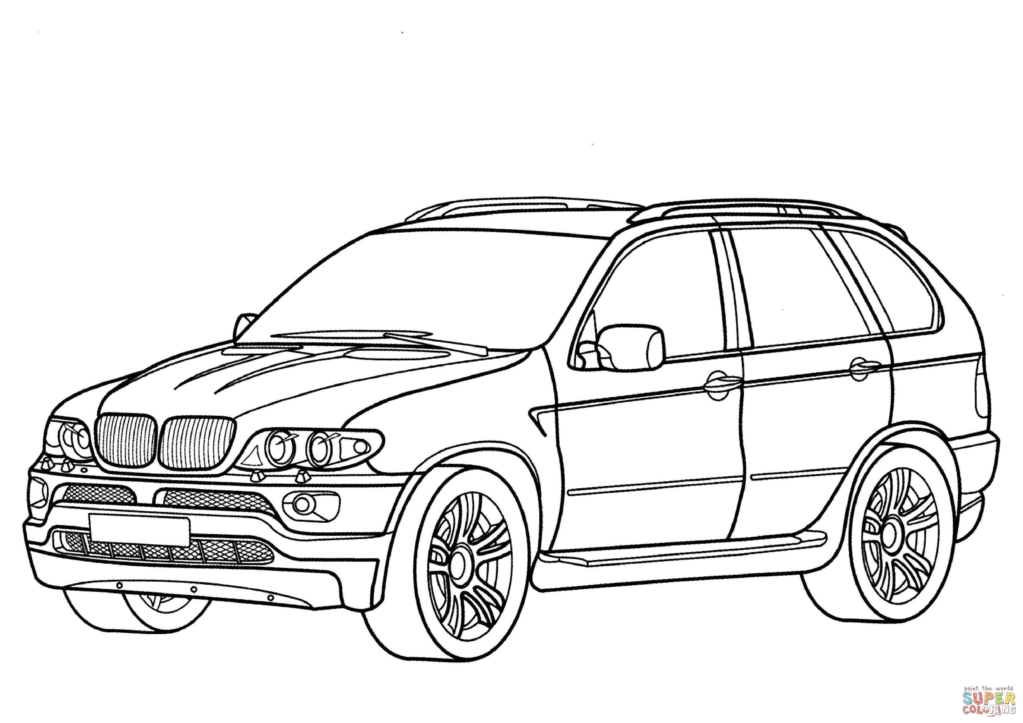 bmw race car coloring pages fascinating coloring pages bmw cars picture of printable coloring car pages race bmw
