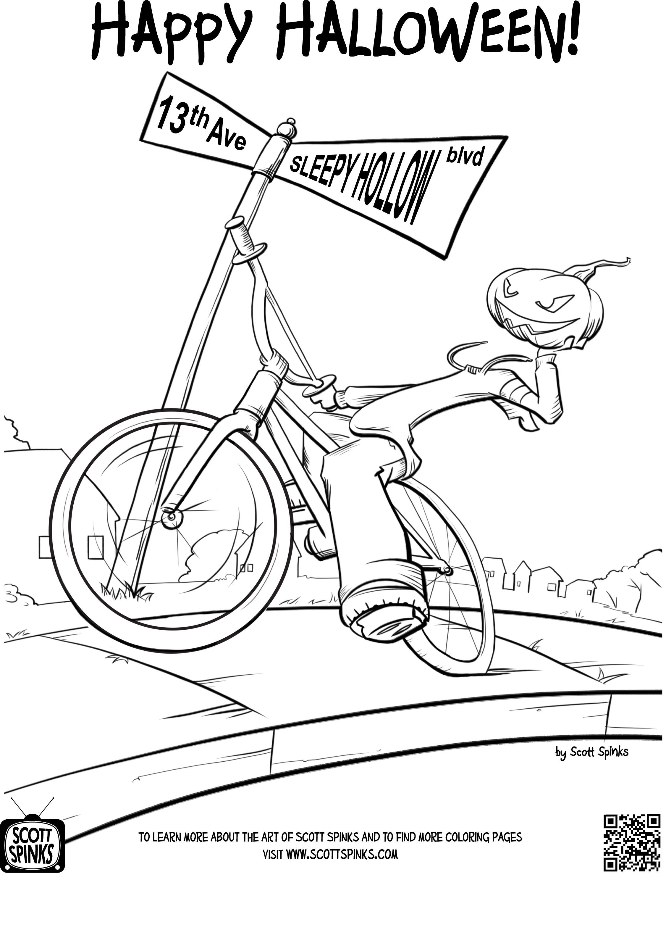 bmx coloring pages bmx coloring pages at getcoloringscom free printable pages bmx coloring