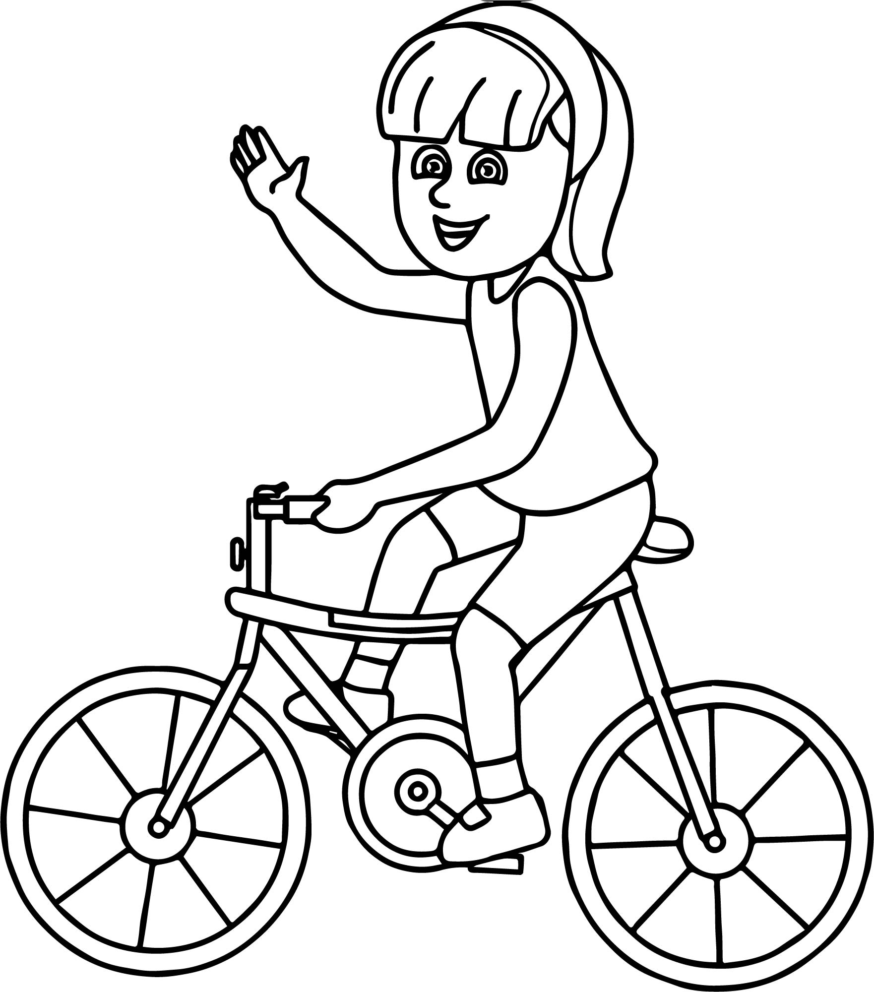 bmx coloring pages bmx silhouette at getdrawings free download pages coloring bmx