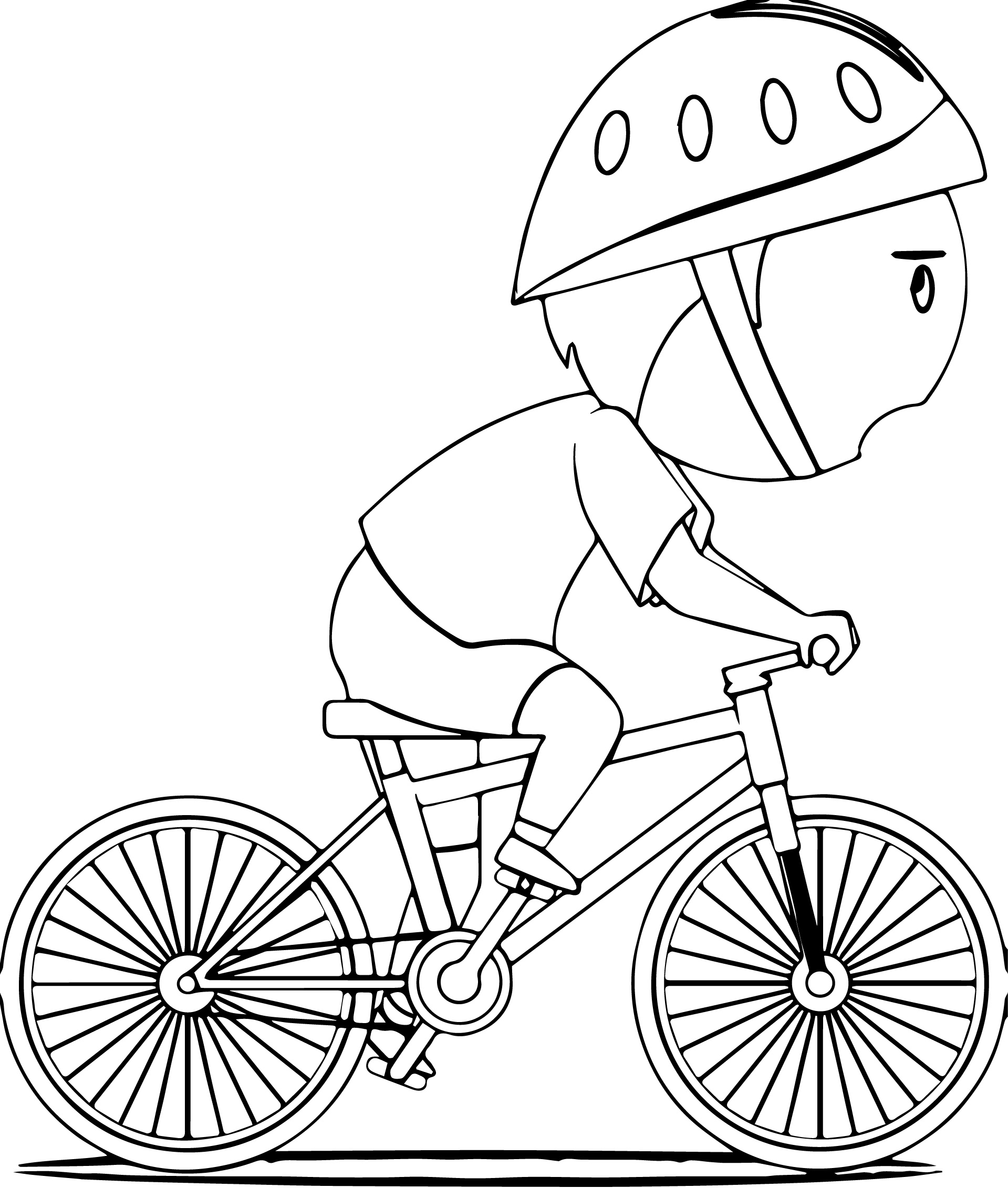bmx coloring pages mice bmx coloring page for all cycling lover more sports bmx coloring pages