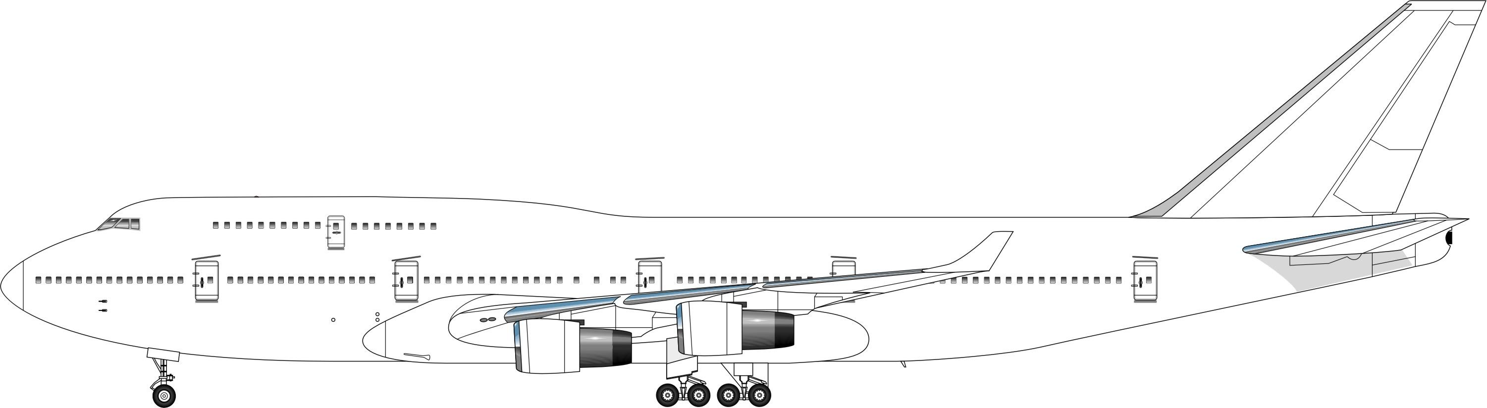 boeing 777 coloring page airplanes coloring pages free printable colouring pages 777 coloring boeing page