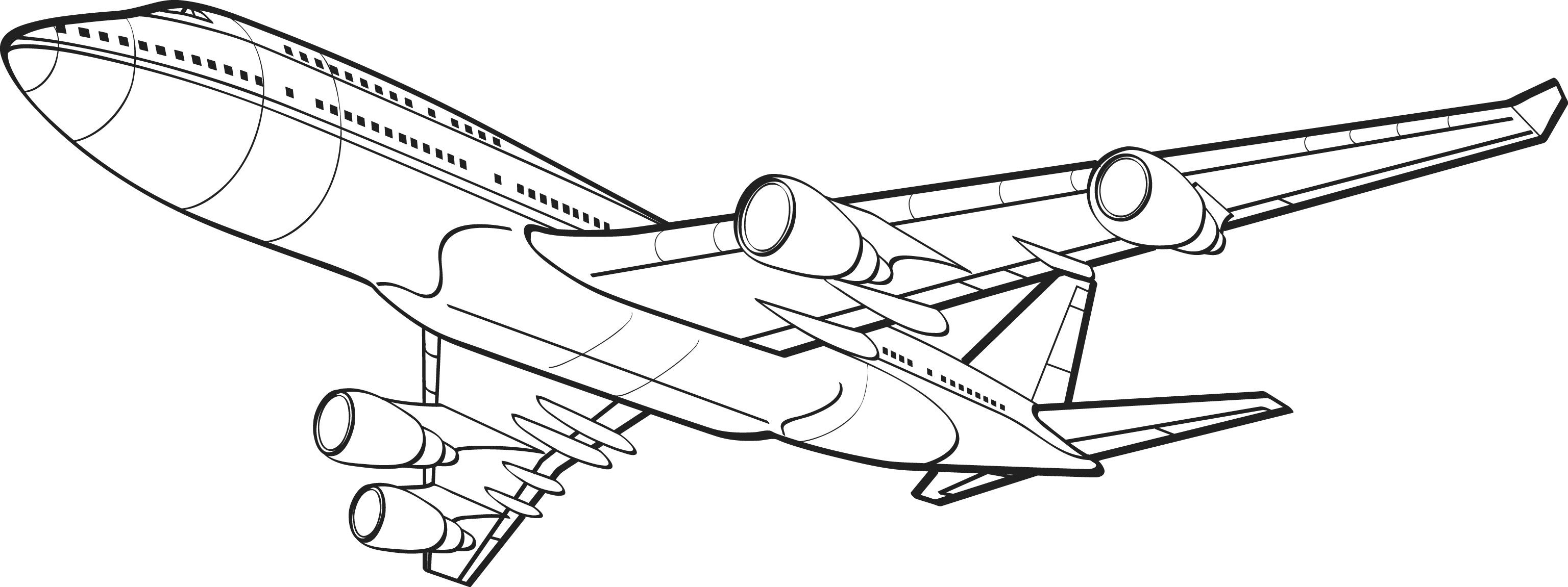 boeing 777 coloring page boeing 747 400 coloring page free printable coloring pages boeing 777 coloring page