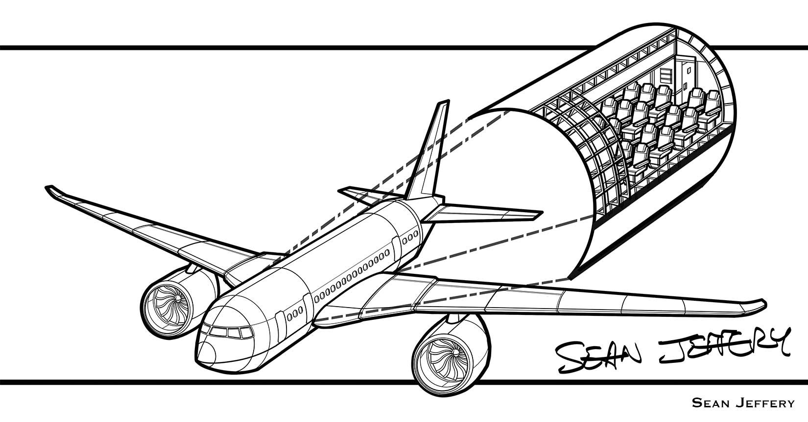 boeing 777 coloring page boeing 767 400er coloring page free printable coloring pages page 777 coloring boeing