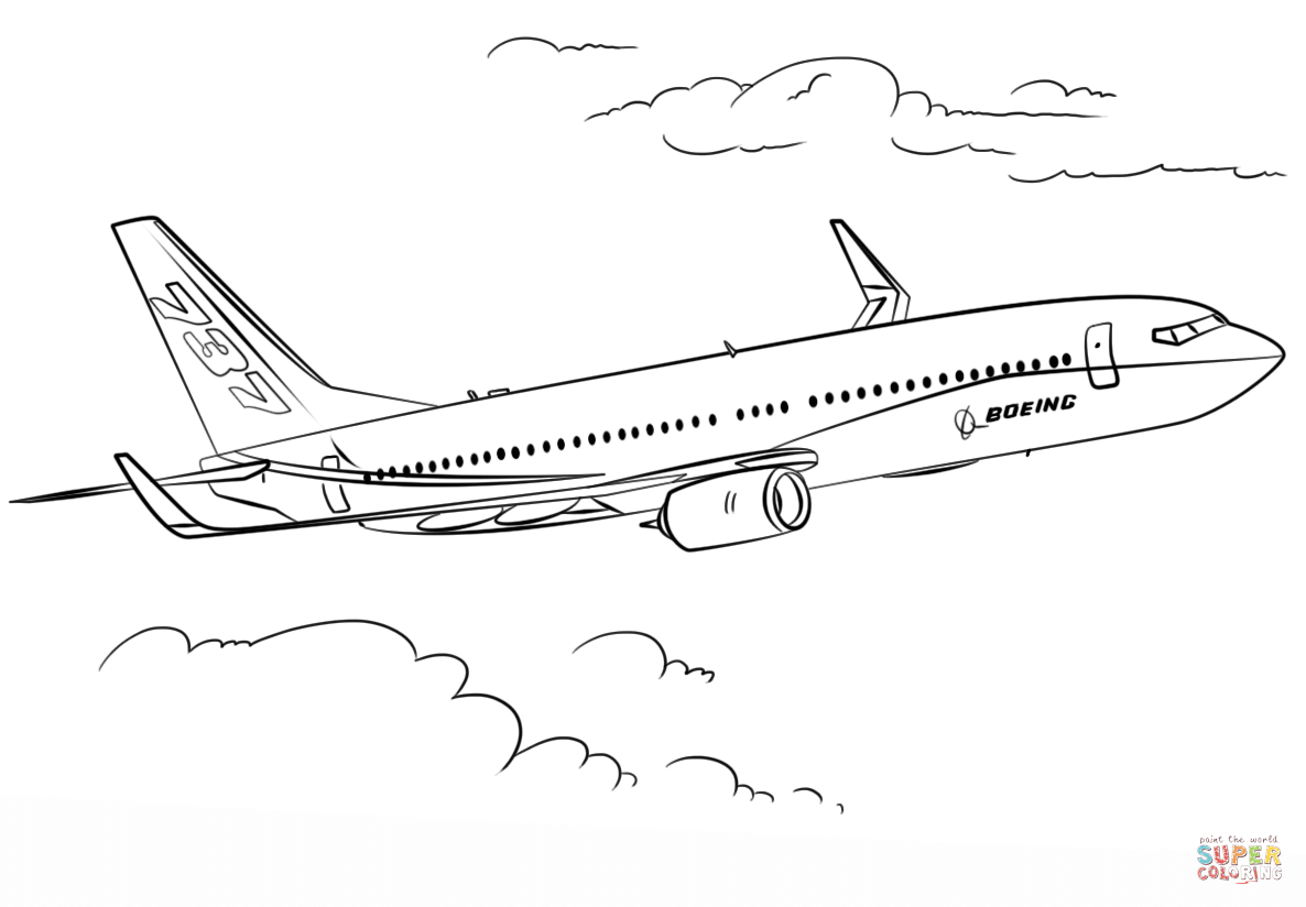 boeing 777 coloring page boeing 777 plane coloring pages 777 coloring page boeing