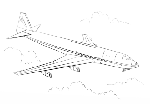 boeing 777 coloring page boeing 777 plane coloring pages coloring page 777 boeing