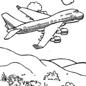 boeing 777 coloring page boeing 777 plane coloring pages page 777 coloring boeing