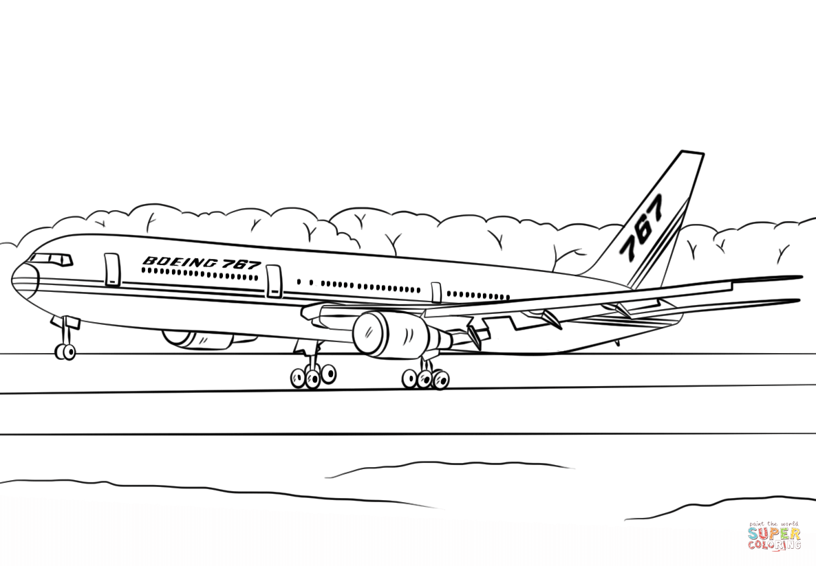 boeing 777 coloring page boing 747 bottom coloring page airplane coloring pages coloring boeing 777 page