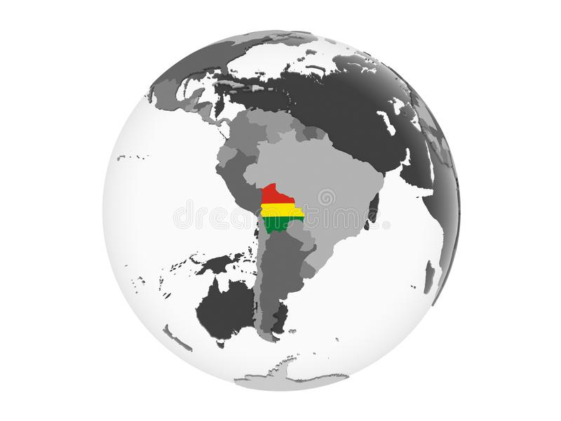 bolivia flag world flags coloring pages bolivia flag