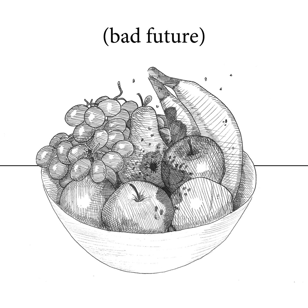 bowl of fruit drawing fruit bowl drawing at getdrawings free download drawing of bowl fruit