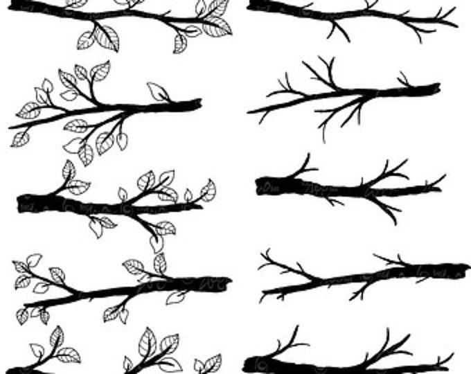 branch drawing branch clipart black and white branch black and white drawing branch