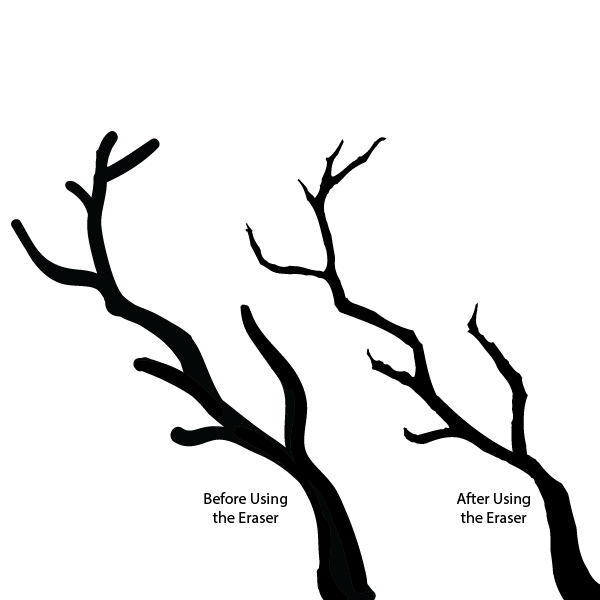 branch drawing cherry blossom branch drawing free download on clipartmag branch drawing
