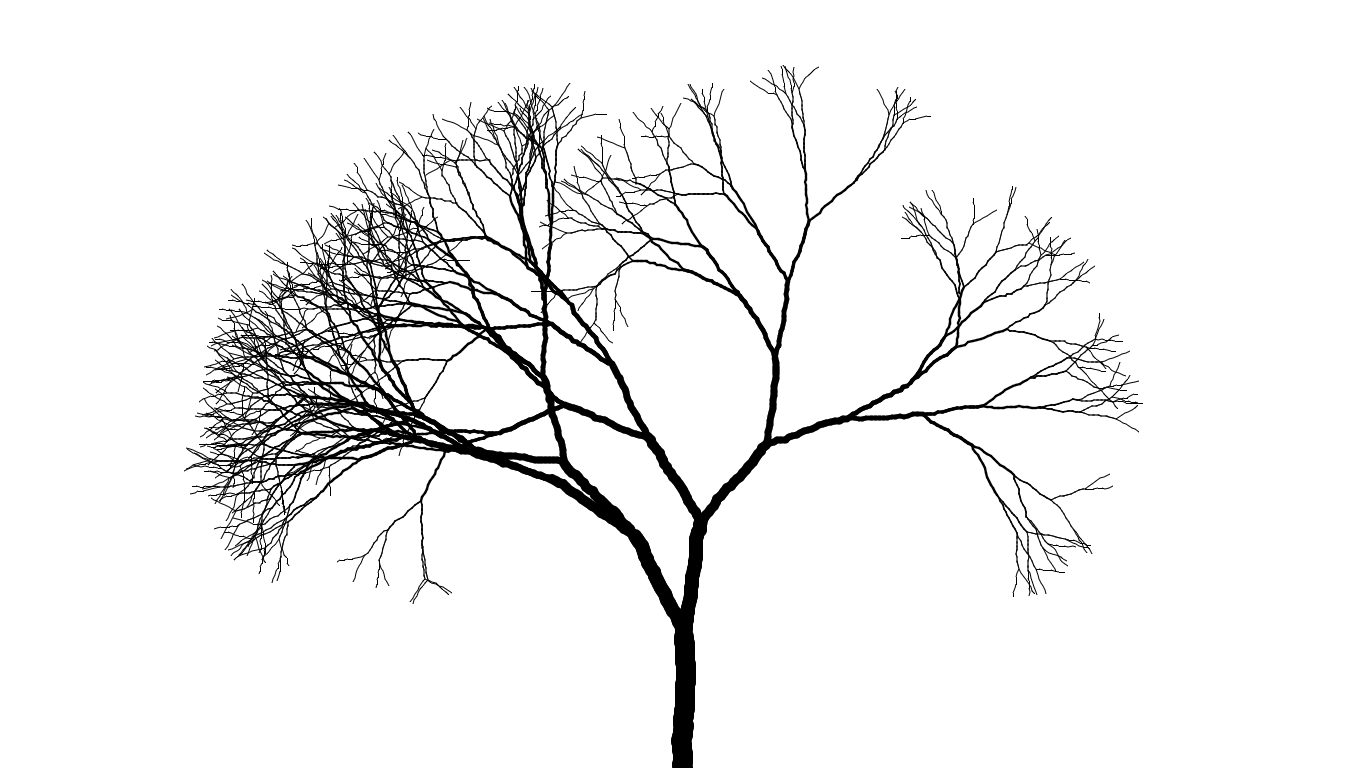 branch drawing trees 0 drawing branch