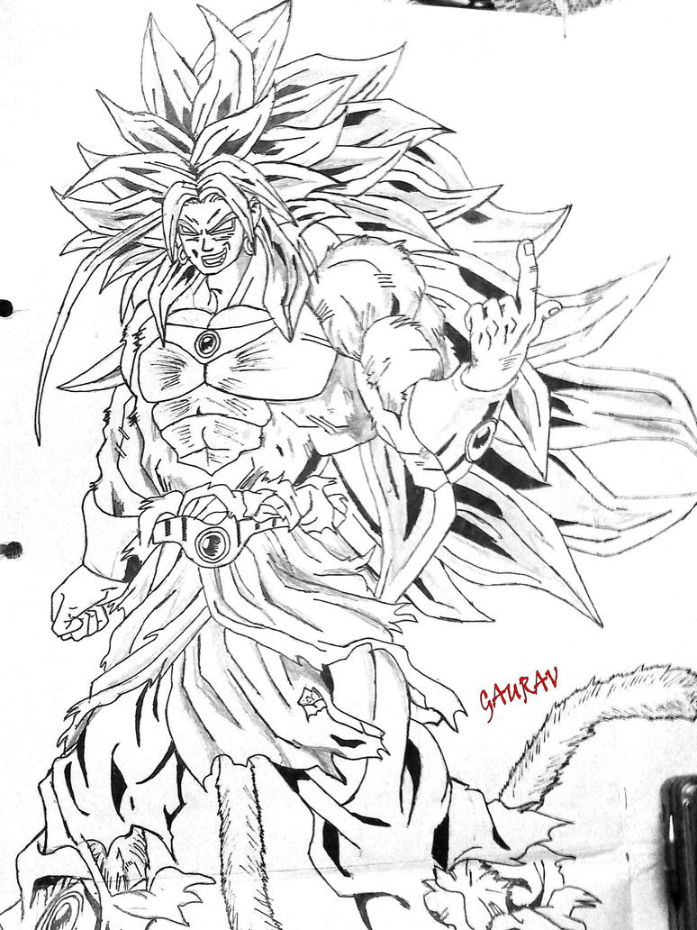 broly coloring pages broly broly face jozztweet coloring home coloring broly pages