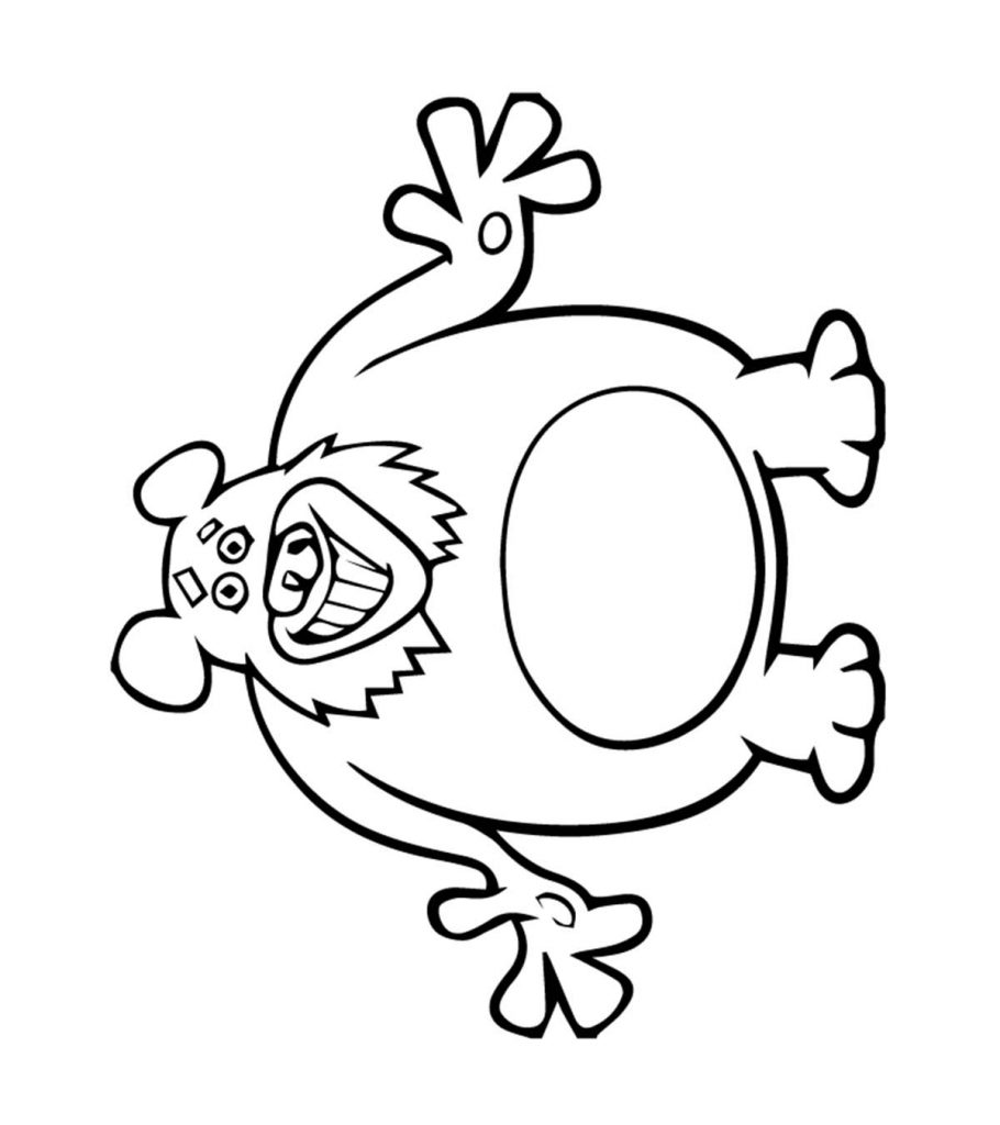 brown bear coloring pages top 10 free printable brown bear coloring pages online pages brown coloring bear
