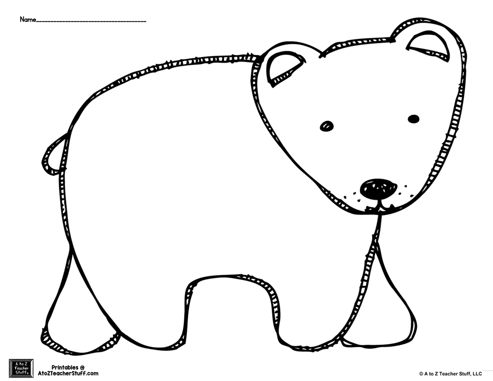 brown bear colouring page brown bear in the jungle coloring pages best place to color colouring page brown bear