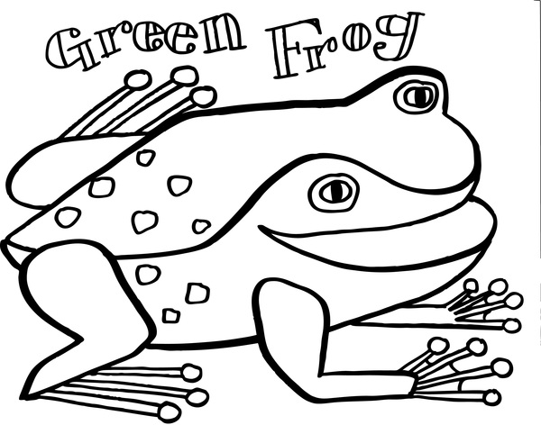 brown bear colouring page i am a brown bear coloring page tracing twisty noodle bear colouring page brown