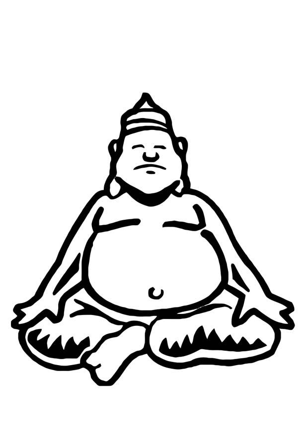 buddha coloring pages buddha coloring pages books 100 free and printable coloring pages buddha