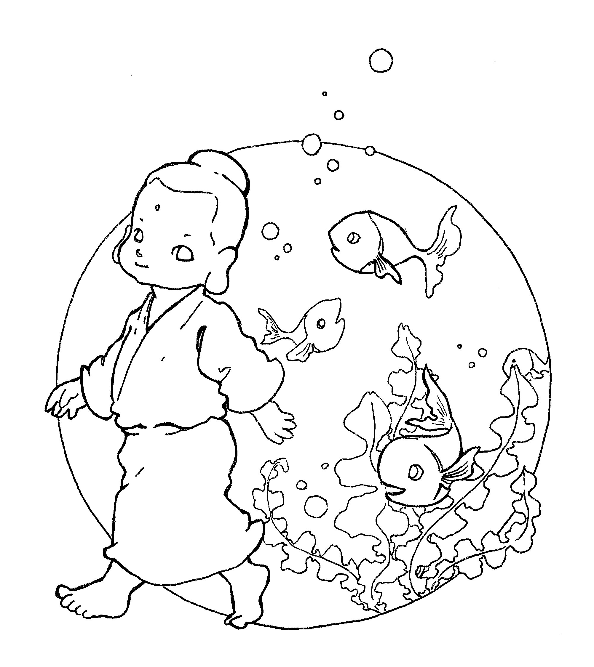 buddha coloring pages buddha coloring pages printable at getdrawings free download pages coloring buddha