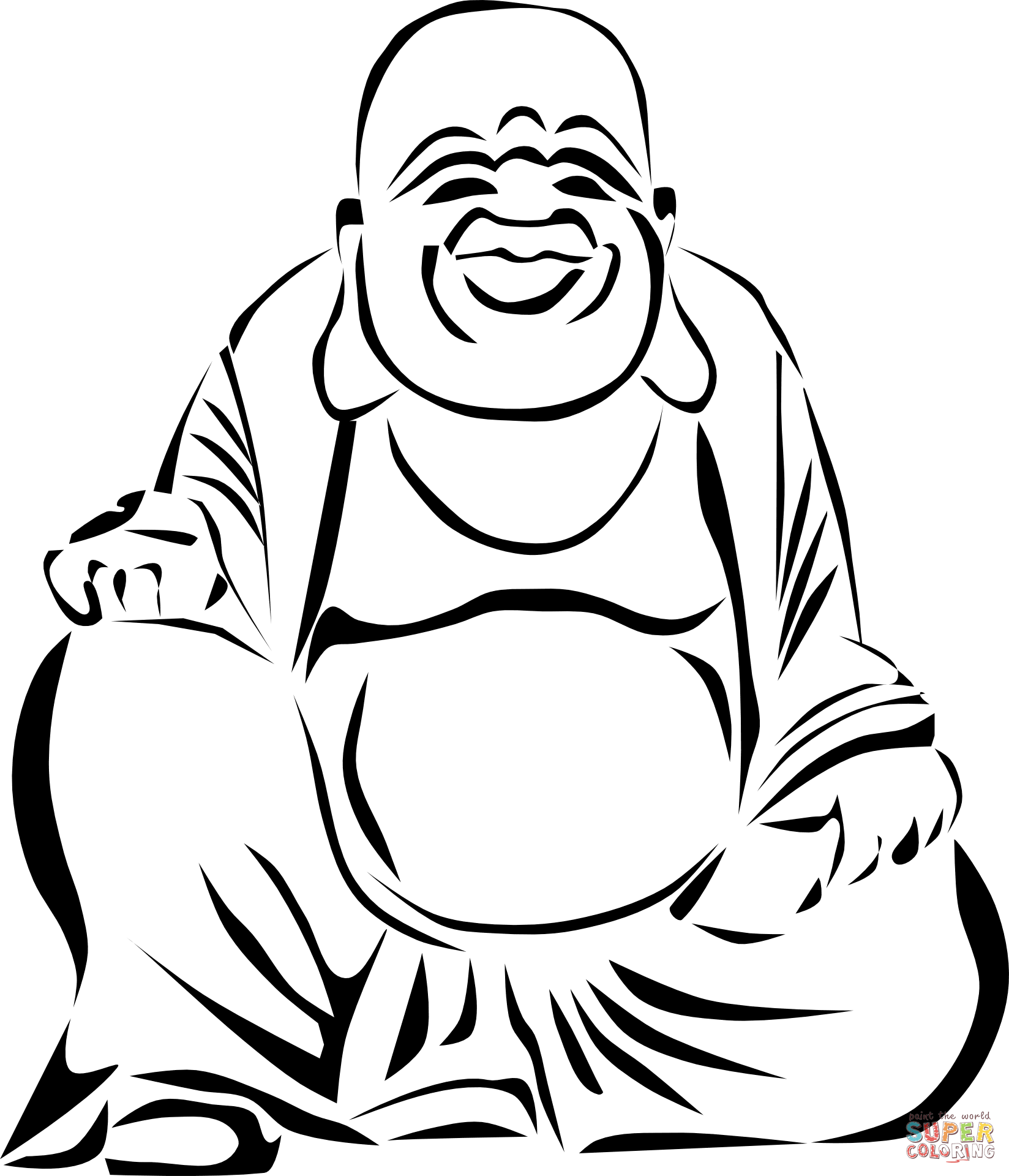 buddha coloring pages buddhism coloring page topcoloringpagesnet pages buddha coloring