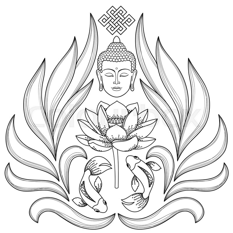 buddha coloring pages coloring pages of buddha coloring home pages coloring buddha 1 1
