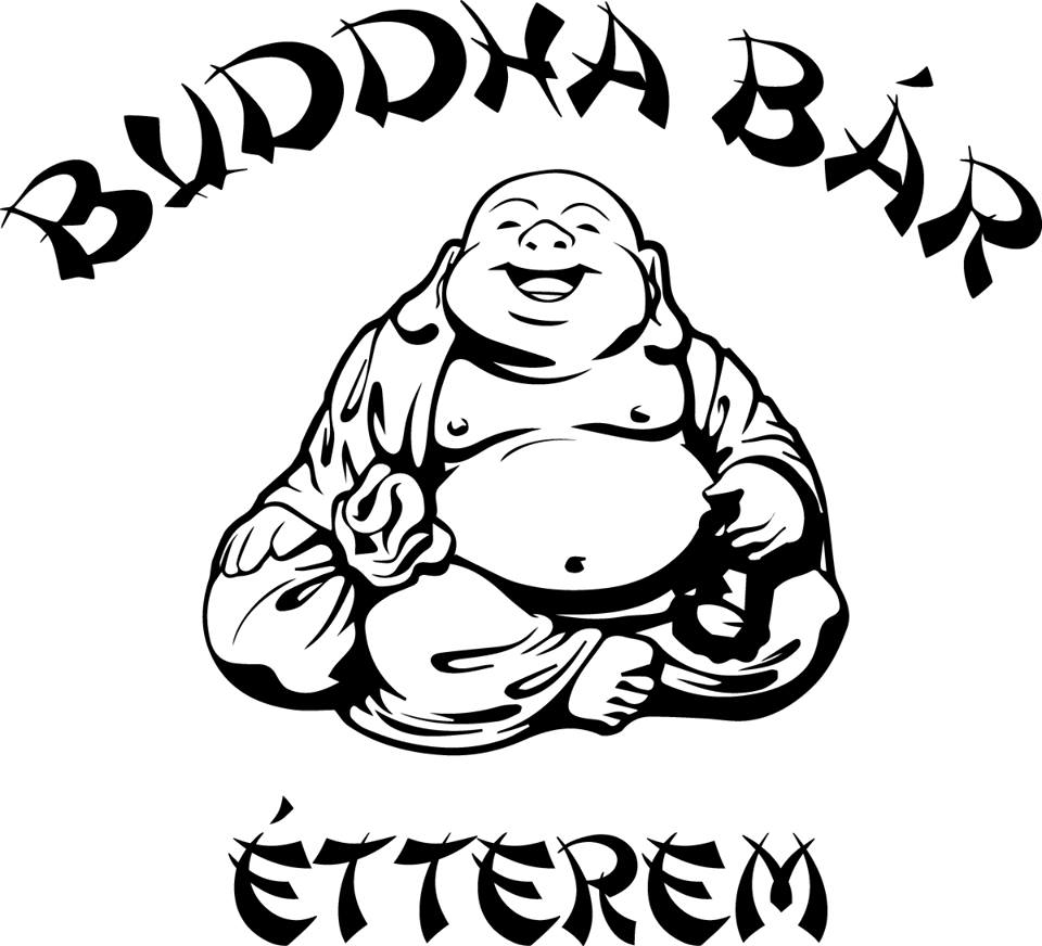 buddha coloring pages lord buddha statue coloring page download free lord coloring pages buddha