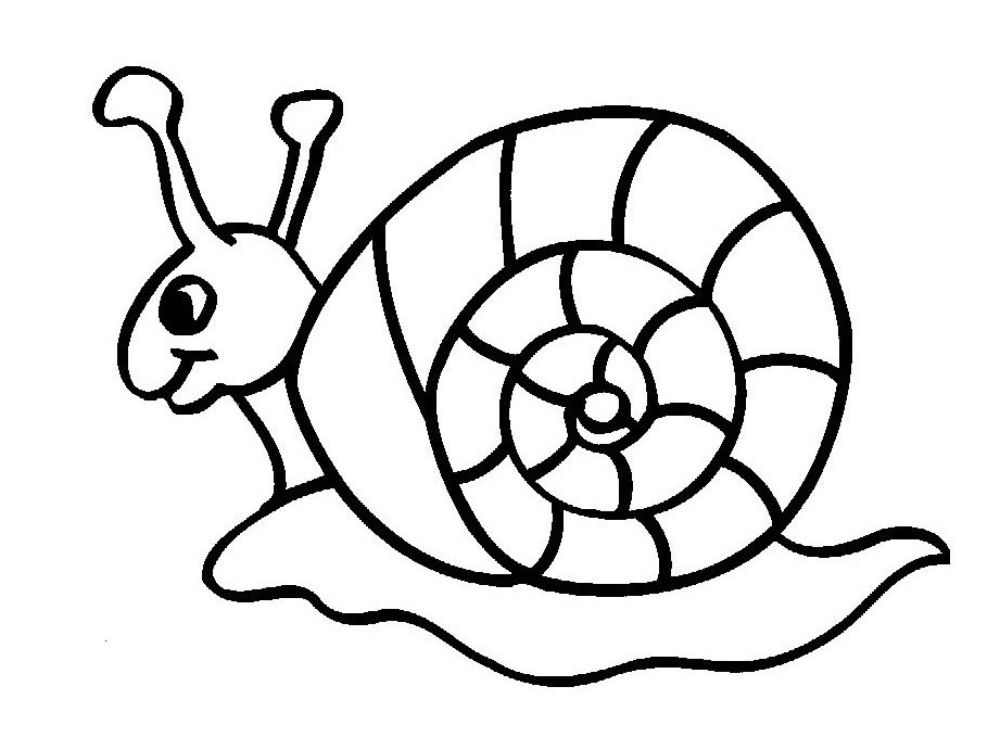 bug coloring pages cute bug coloring pages at getcoloringscom free pages bug coloring
