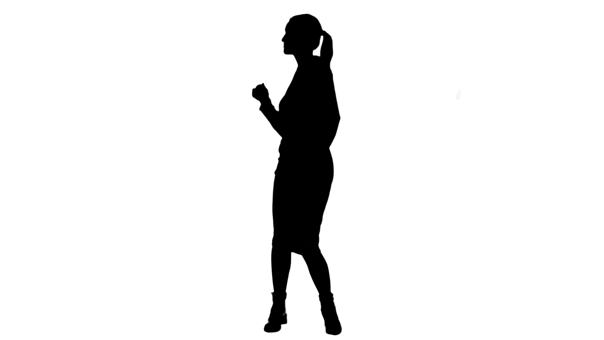 business woman silhouette business female silhouette business woman silhouette png silhouette business woman